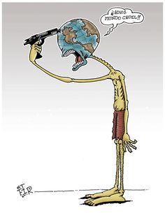 23 Ideas De Adiós Mundo Cruel Imagenes Para Dar Gracias Cartoon Jokes Fotografía De Vida Silvestre