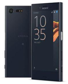 Sony Xperia X Compact ab sofort in Deutschland erhältlich
