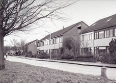 simke kloostermanwei 2001 Historisch Centrum Leeuwarden - Beeldbank Leeuwarden