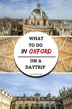 Oxford City Centre, Divinity School, Day Trips From London, Travel England, Travel Uk, Travel Tips, Travel Europe, Travel Ideas, Ireland Travel