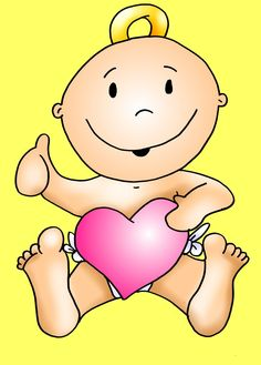 Blog de católicos: Imagenes católicas para niños (Cuaresma, adviento, Navidad, etc...) Jesus Cartoon, Bible Stories, Hello Kitty, Baby Shower, Comics, Drawings, Blog, Fictional Characters, Liliana