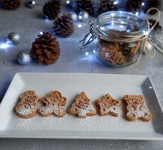 Kokosovo – datlové necukroví pro děti – Nová kuchyně Breakfast, Fitness, Food, Morning Coffee, Essen, Meals, Yemek, Eten