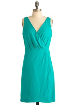 Just bought this for my bridal shower :)  Now I just need a white belt and some fabulous sandals (and a cardigan?)