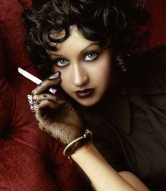 1383 Meilleures Images Du Tableau Christina Aguilera Rare Pictures