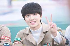 kekeke I'm gonna start posting by rows because there's so much to post! - - © shiny fairy chani - - - - #sf9 #sensationalfeeling9 #chani #chanhee #rowoon #dawon #inseong #hwiyoung #jaeyoon #youngbin #zuho #taeyang #sf9chani #sf9rowoon #sf9dawon #sf9jaeyoon #sf9zuho #sf9hwiyoung #sf9inseong #sf9youngbin #sf9taeyang #chanisf9 #kangchani #kangchanhee #maknae #kpop #kpopupdates #sf9roar