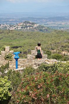 Begur - Costa Brava, Girona.