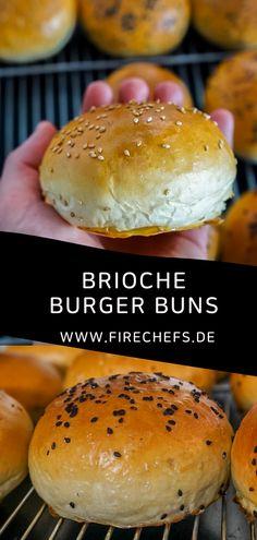 Burger Puns, Burger Co, Baby Food Recipes, Cooking Recipes, Burger Recipes, Grilling Recipes, Beste Burger, Burger Seasoning, Burger Night