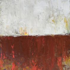 Small Abstracts - Don Bishop Studio