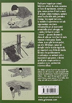 MILITARY SURVIVAL. LA GUIDA DELLE FORZE SPECIALI💀 Un Igloo, Survival, Military, Movies, Movie Posters, Blog, Art, Art Background, Films