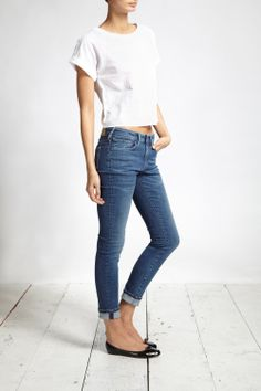 The Ashville Top | Jack Wills
