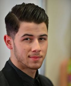 52 Inspirational Pompadour Haircuts with Images