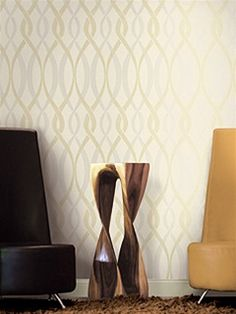 shop jeff lewis design wallpaper
