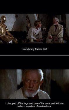 Hehehaha