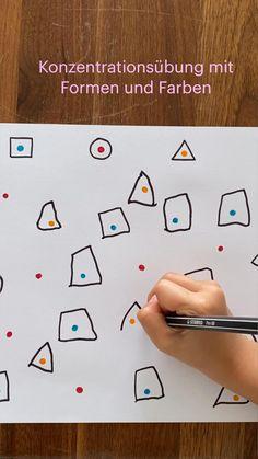 Kindergarten Activities, Preschool Activities, All About Me Activities For Preschoolers, Childhood Education, Kids Education, Hand Art Kids, Kindergarten Portfolio, Play Based Learning, Preschool At Home