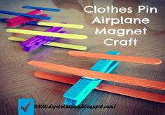 Top 10 Creative Decorating DIYs Can Make With ClothespinS - Diy Clothes Pins