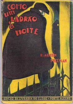 livro coleção amarela vol. 130 a chave de vidro dashiell