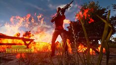14 Wallpaper Pubg Full Hd Gambar Keren - Playerunknown S Battlegrounds Pubg Wal. - Best of Wallpapers for Andriod and ios Wallpaper For Computer Backgrounds, Wallpaper Pc Hd, Hd Wallpapers For Mobile, Great Backgrounds, Gaming Wallpapers, Free Hd Wallpapers, Wallpaper Free Download, Wallpaper Downloads, Mobile Wallpaper
