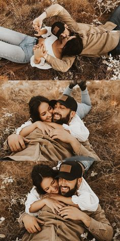 Photo Poses For Couples, Couple Photoshoot Poses, Cute Couples Photos, Engagement Photo Poses, Couple Photography Poses, Cute Couple Poses, Engagement Photo Inspiration, Cute Couple Pictures, Couple Posing