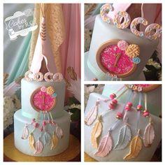 Teepee cake party cake and sweets cake, birthday cake girls и cupcake cakes. Boho Birthday, Baby 1st Birthday, Birthday Cake Girls, First Birthday Parties, Birthday Celebration, First Birthdays, Birthday Ideas, Sweets Cake, Cupcake Cakes