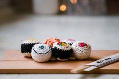 uncinetto schema gratis tutorial bambini amigurumi Amigurumi Tutorial, Amigurumi Patterns, Dou Dou, Barbie Dress, Giraffe, Verde Smeraldo, Lily, Crochet, Crafts