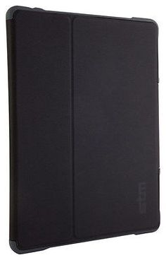 dux Carrying Case for Apple iPad 2 iPad 3rd Generation and iPad with Retina
