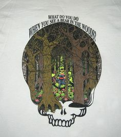 Hey, I found this really awesome Etsy listing at https://www.etsy.com/listing/120723080/grateful-dead-t-shirt-vtg-style-90s-tour