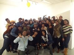 ONE BIG ROOM FULL OF ________ GO GETTERS (i'll fill in the blanK)    CELEBRATING LIFE :: ILLUMINATING THE NITE:: ART GALLERY ISH    LOVE. IT. AND.LIVE.IT.ALIVE»»    ARTISTS @ PLAY