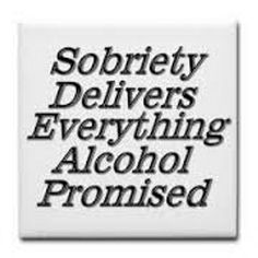 If you are concerned with a drinking problem, wish to learn more about Alcoholics Anonymous or want to find A.A. near you, we can help you.
