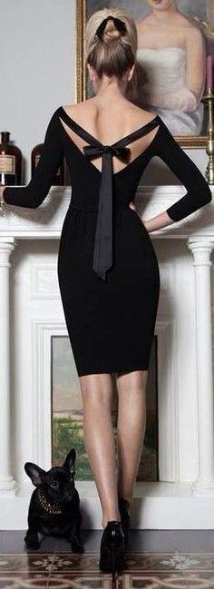 fashion inspiration. http://sulia.com/channel/fashion/f/268c5f0f-4fae-408d-99f6-c5d681e83873/?pinner=125430493&