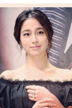 Lee Min Jung Korean Beauty, Asian Beauty, Lee Min Jung, Kim Tae Hee, Korean Hair, China Girl, Celebs, Celebrities, South Korea