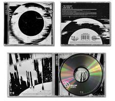 Catalyst Single (Linkin Park) by Josh Vanover