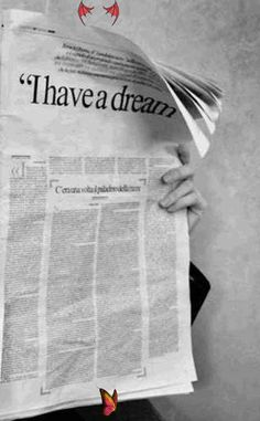 /                                                                                                                                                      Mais<br> Aesthetic Collage, Retro Aesthetic, Nature Aesthetic, Martin Luther King Quotes, Black And White Aesthetic, Black White, Pin On, I Have A Dream, Happiness