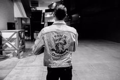 Media Tweets by G-Eazy (@G_Eazy) | Twitter
