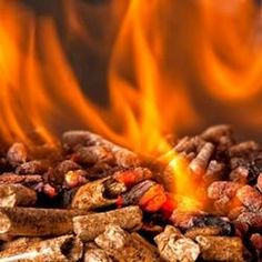 If you have an open, wood burning fireplace and want to lower your heating bill, you need to read this.