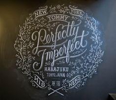 chalkboard, chalkboard, chalkboard