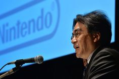 Nintendo Mulling Mobile Apps as Part of Recovery Plan  Doscover more tech news apps reviews at www.techiefront.com