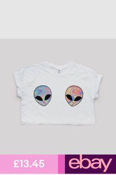 a98dd20cc1923f Tops   Shirts Clothes