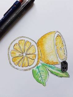 Pen and ink wash drawing Pen, Inspiration, Drawings, Creative, Digital Scrapbooking, Illustration Art, Art, Ink