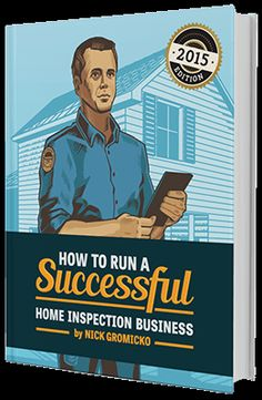 How to Run A Successful Home Inspection Business