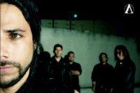 Atlantica,nace el año 2004 en la ciudad de Maracaibo de la mano de Henry Luengo y Eduardo Espina que durante durante 2 años trataron de estabilizar la banda pasando por dos alineaciones participando en conciertos en la ciudad (Metal Unido y Metal Madness) lanzando un Single en el año 2006 después de presentarse en 3 conciertos de la ciudad dandole promo al single , en el año 2007