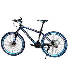 Special Offers - 2014 Mountain Bike / Mountain Bike Disc Brakes / Shock Fork / Color Tires Mountain Bike - In stock & Free Shipping. You can save more money! Check It (May 07 2016 at 10:13PM) >> http://cruiserbikeusa.net/2014-mountain-bike-mountain-bike-disc-brakes-shock-fork-color-tires-mountain-bike/