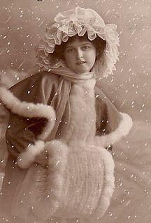 vintage photos Vintage Children Photos, Vintage Pictures, Old Pictures, Old Photos, Nostalgic Pictures, Vintage Tags, Vintage Girls, Vintage Love, Vintage Beauty
