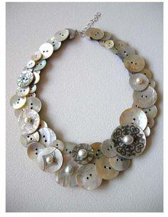 ArtBijou Artbijou is a collaboration of unique talent featuring jewelry designs by master craftsman Mayumi.