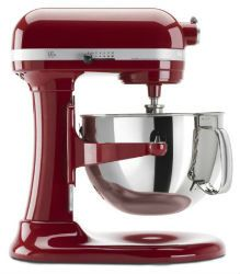 The Best Stand Mixer to Fit Your Budget | Macrospective:
