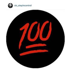 @sic_stayincontrol has always supported our events. Thanks for your contribution to Turkey Cuts! Give them a follow and check out their site for the coolest Slipmats in the game! #sicmats #TXScratchleague #Turntablism #Turntablist #practiceyocuts Sic-stayincontrol.com by txscratchleague http://ift.tt/1HNGVsC