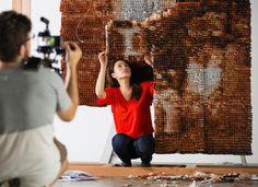 IdeiArte - Criatividade e Arte para todos.