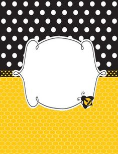 Bee Classroom Planner by Classroom Decor and New Classroom, Classroom Design, Preschool Classroom, Classroom Themes, Classroom Organization, Bee Activities, Spelling Bee, School Themes, School Fun