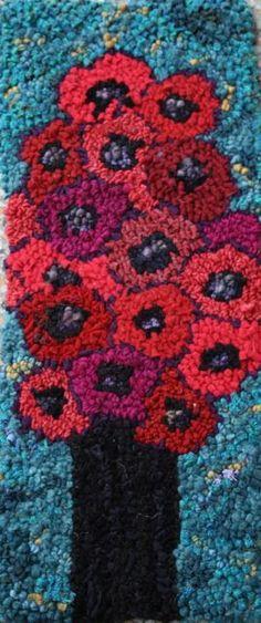 My Newest Rugs-Deanne Fitzpatrick Studio - suegodat@gmail.com - Gmail