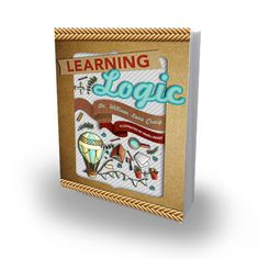 Learning-logic by William Lane Craig