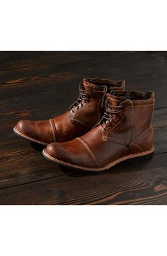 Timberland Earthkeepers® Side Zip Boot   Nordstrom